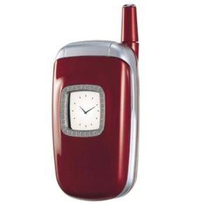 SAMSUNG sgh- t500 телефон