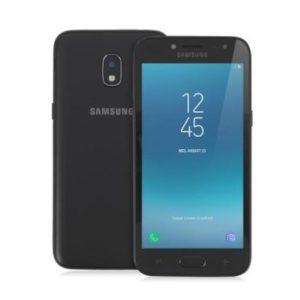 SAMSUNG j2 2018 смартфон в идеальном состоянии