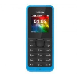 Nokia 105 кнопочный телефон Б/У