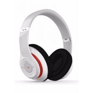 Bluetooth наушники TM-010S (новые)