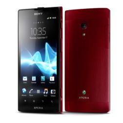 Sony Xperia ion смартфон в отличном состоянии