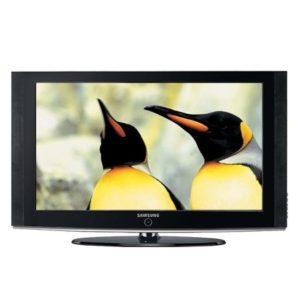 Телевизор SAMSUNG LE-32S81B в хорошем состоянии