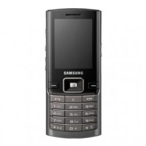 SAMSUNG SGH-D780 кнопочный телефон Б/У
