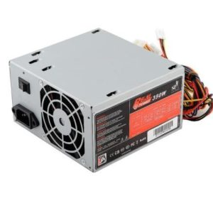Блок питания Codegen Real Power 350W ATX
