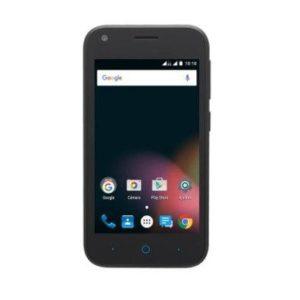 ZTE Blade L110 смартфон в отличном состоянии