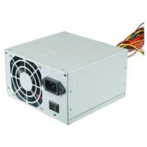 Блок питания microlab 400W ATX
