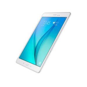 Планшет SAMSUNG Galaxy Tab A 9,7 16Gb — LTE