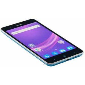 ZTE Blade A510 смартфон в отличном состоянии