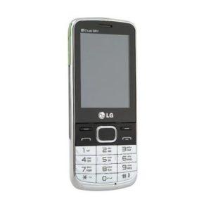 LG S367 кнопочный телефон Б/У
