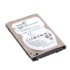 Жесткий диск Seagate ST320LT012, 320Гб