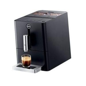 Кофемашина автоматическая Jura ENA Micro 1