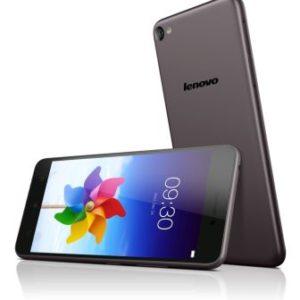 Lenovo S60 8 гб LTE смартфон (полный комплект)