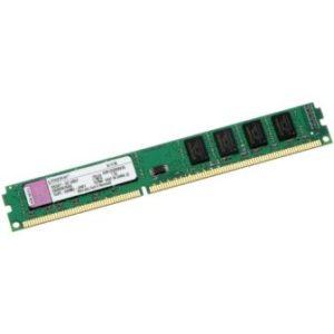 Оперативная память DDR3-2gb д/ компьютера
