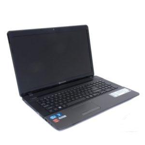 Packard Bell new91 (i3 M350\8gb\500gb\1gb) ноутбук Б/У