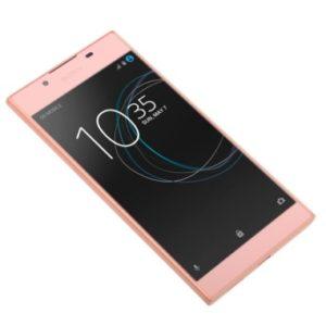 Sony Xperia L1 Dual Новый смартфон на гарантии