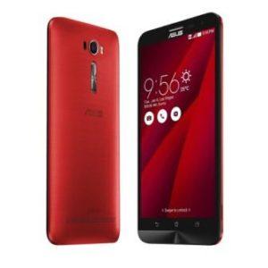 Asus ZenFone 2 Laser Z011D 32GB смартфон в идеале
