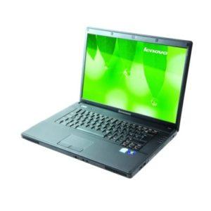 Lenovo 3000 G530 Ноутбук в хорошем состоянии