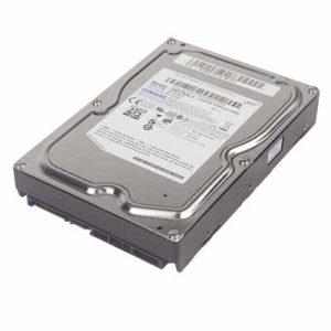 Жесткий диск SAMSUNG HD753LJ 750GB