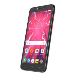 Alcatel pixi 4 Plus Power смартфон