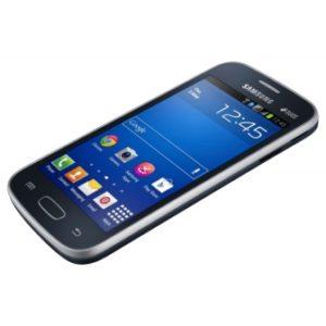 SAMSUNG Galaxy Star Plus GT-S7262 смартфон Б/У