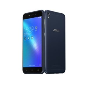 Asus ZenFone Live ZB501KL 16GB смартфон Б/У