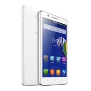 Lenovo A536 смартфон в отличном состоянии