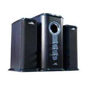 Компьютерная акустика AVE T40