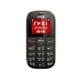 МТС 268 кнопочный телефон в отличном состоянии