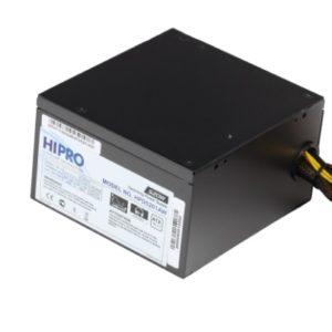 Блок питания hipro HP-D5201AW 520W