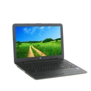 HP 15-ay028ur ноутбук в отличном состоянии