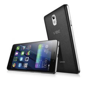 Lenovo Vibe P1m смартфон в хорошем состоянии