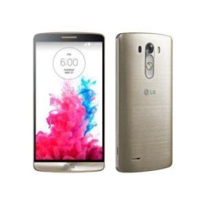 LG G3 s D724 смартфон в хорошем состоянии