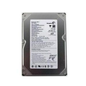 Жесткий диск Seagate ST3200822AS 200Gb