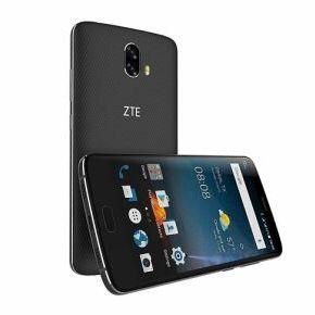 ZTE Blade V8 32GB смартфон Б/У