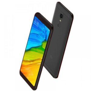 Xiaomi Redmi 5 Plus 3/32GB смартфон в отличном состоянии