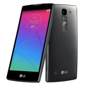 LG Spirit H422 смартфон в отличном состоянии