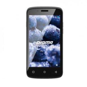 Digma VOX A10 3G смартфон в отличном состоянии
