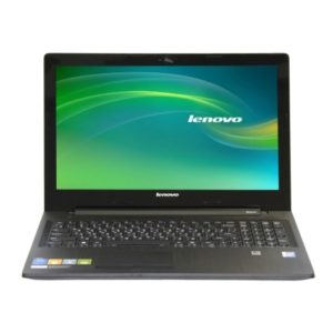 Lenovo G50-30 ноутбук в хорошем состоянии