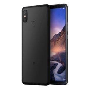 Xiaomi Mi Max 3 4/64GB смартфон в идеале