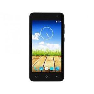 Micromax Q415 смартфон Б/У