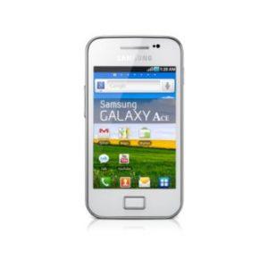 SAMSUNG Galaxy ACE gt-s5830i смартфон Б/У