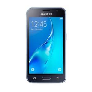 SAMSUNG Galaxy J1 (2016) смартфон в отличном состоянии