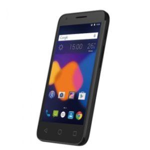 Alcatel pixi 3 5019d 4G смартфон