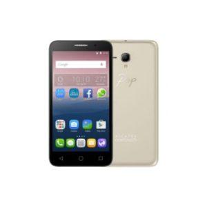Alcatel One Touch POP 3 5025D смартфон Б/У