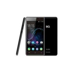 BQ Slim BQS-5060 смартфон в отличном состоянии