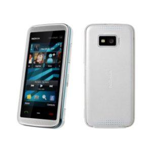 Nokia 5530 смартфон Б/У