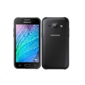 SAMSUNG J1 (J100FN) смартфон Б/У