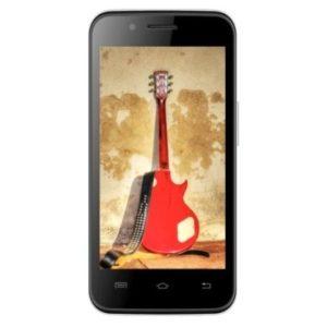 Jinga Basco XS1 смартфон в отличном состоянии