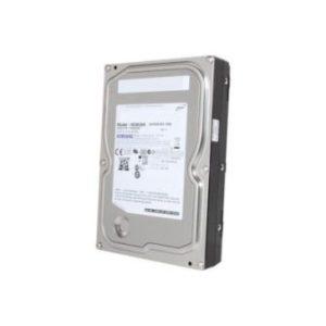 Жесткий диск SAMSUNG HD503HI 500 Gb