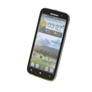 Lenovo A850 смартфон в хорошем состоянии